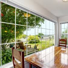 Des fenêtres belles, pratiques et surtout écolo !