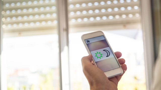 Des fenêtres connectées pour une maison au confort et à la sécurité sur-mesure
