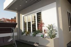 Optez pour des fenêtres aluminium et réduisez votre facture énergétique !