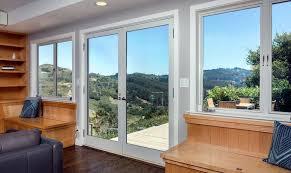 Fenêtre et porte-fenêtre : bien les choisir