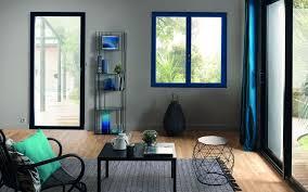 Quels matériaux pour ses fenêtres