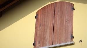 Comprendre la norme qui encadre vos fenêtres